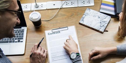 La négociation d'accords d'entreprise dans les TPE-PME : une opportunité à saisir !