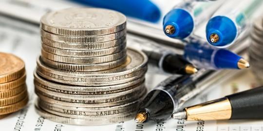 ACOMPTEA Conseil aide les TPE et PME dans leur financement