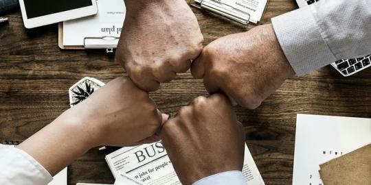 les cabinets comptables ont développé des missions d'accompagnement plus complètes, appelées missions de gestion déléguée, afin de répondre au mieux aux besoins de leurs clients