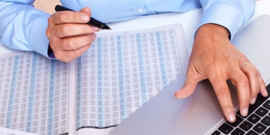 Analyse des mesures de la nouvelle loi de finances