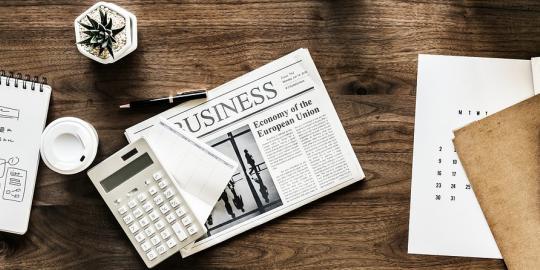 Le bilan patrimonial Acomptea : des conseils avisés pour construire, consolider, développer, pérenniser, et transmettre votre patrimoine