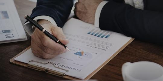 Établir des tableaux de bord pour assurer le suivi de la rentabilité