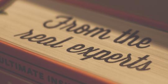 Pour vous garantir un accueil global, personnalisé et sur-mesure, ACOMPTEA a réuni des compétences d'autres experts indépendants, avocats et conseillers en gestion de patrimoine.