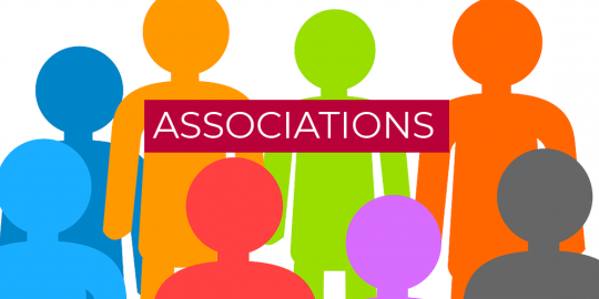 Réforme du plan comptable des associations