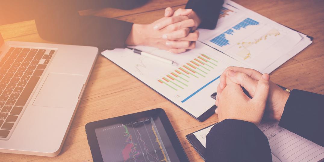expertise comptable paris 17 et paris 8, audit et conseil