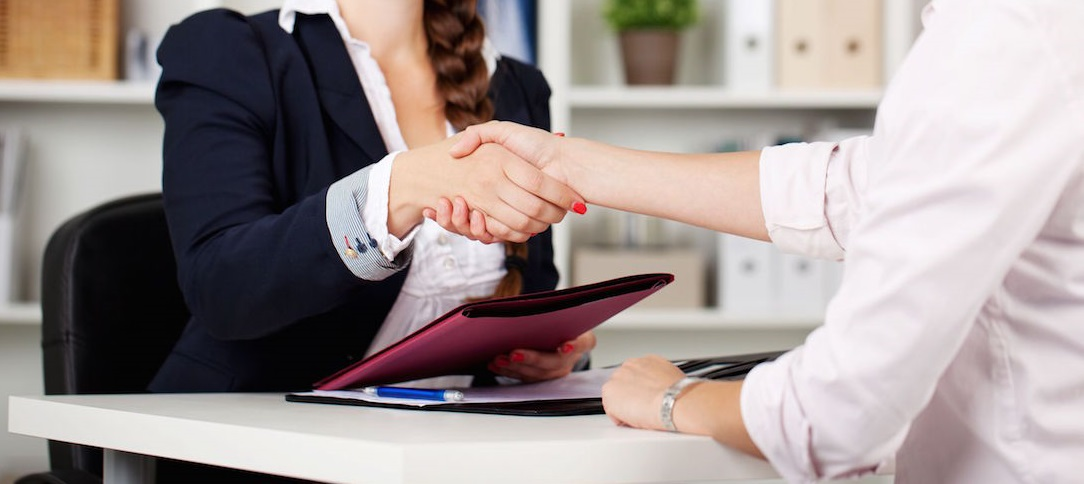 Les objectifs de l'entretien annuel, clé de voûte du management