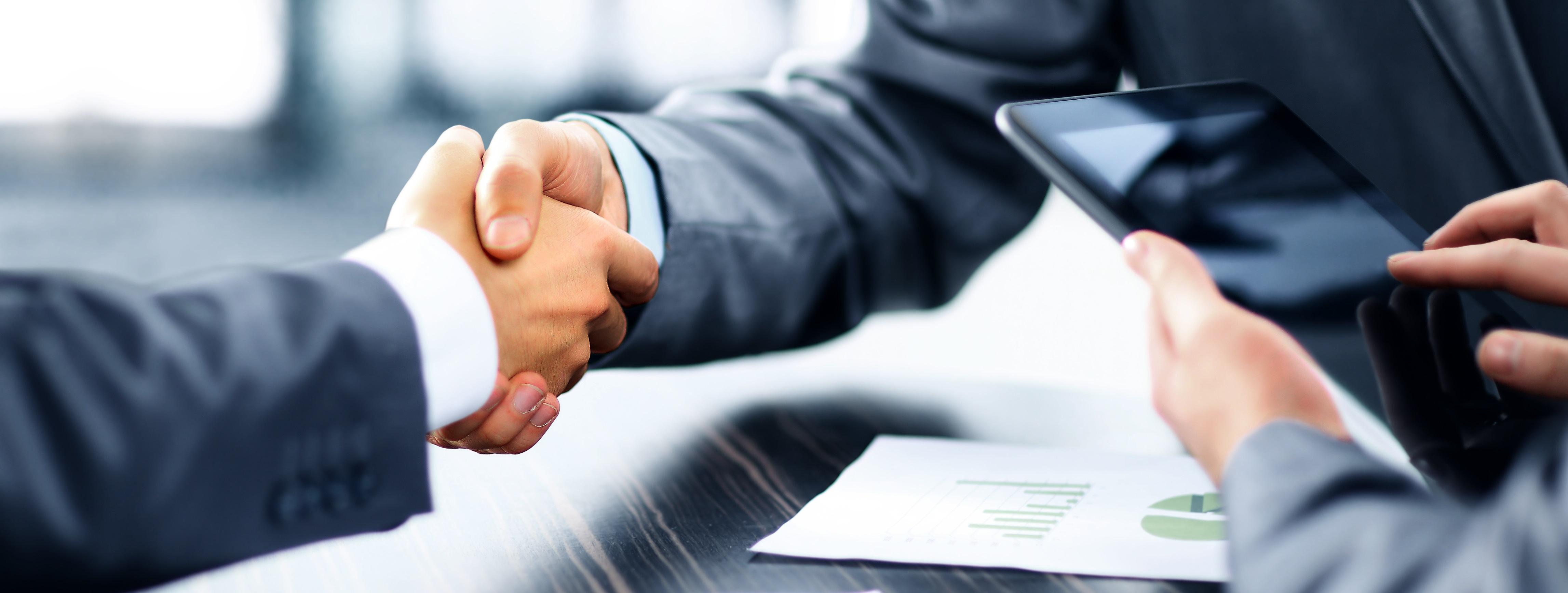 Le recrutement, un investissement vital pour l'entreprise : quels coûts ?
